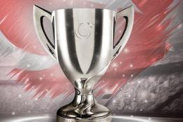 Türkiye Kupası'nda tur atlayan takımlar belli oldu