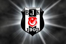 Beşiktaş'tan potaya dev transfer