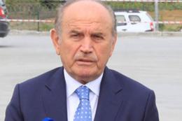 Kemal Kılıçdaroğlu'nun sözlerine Topbaş'tan sert tepki