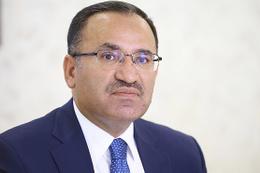 Bozdağ'dan Kılıçdaroğlu'na: Türk turizmine darbe vurdu