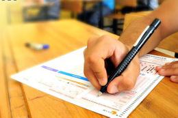 Sınavsız ikinci üniversite okuma şansı kayıtlar başladı