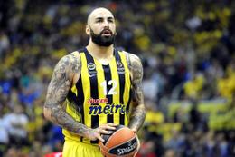 Açıklandı! Fenerbahçe'de flaş ayrılık
