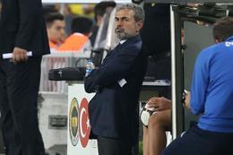 Fenerbahçe Başakşehir maçındaki telefonun sırrı ortaya çıktı
