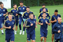 Fenerbahçe'de büyük revizyon! Sistem değişiyor