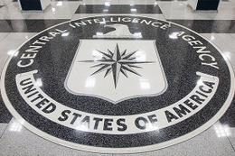 CIA'in Zarrab için Türkiye'den bakın kimi kaçırmak istedi!