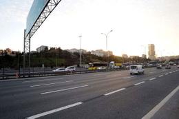 İstanbul'un en gürültülü yerleri belirlendi