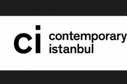 Contemporary İstanbul'un açılışı yapıldı