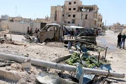 25 bin Türk askeri İdlib'e giriyor işte ayrıntılar