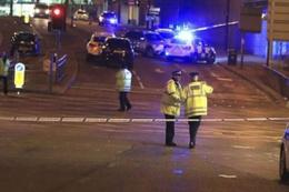 İngiltere: Her an yeni saldırı olabilir