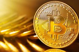 Bitcoin savaşı kızışıyor hükümetler düzenleme istiyor