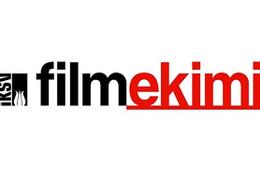 Sonbaharın habercisi Filmekimi'nin programı açıklandı