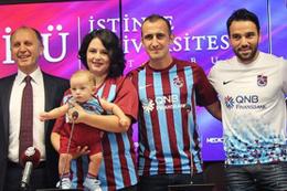 Trabzonspor sınıra geldi