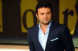 Bülent Uygun'dan flaş istifa kararı!