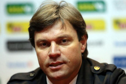 Süper Lig'de Ertuğrul Sağlam bombası