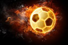 Dünya Kupası Avrupa Elemeleri'nde günün sonuçları