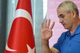 Süper Lig'de 5 haftada 4 hoca gitti
