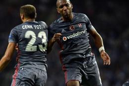 Transferin de şampiyonu Beşiktaş! Büyük fark...