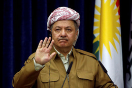Kürt planının üçüncü ayağı ve ABD'li yarbayın 27 yıl önce söyledikleri