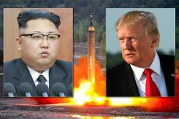 Dünya bu açıklamayı bekliyordu: ABD kararını verdi!
