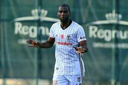 Ryan Babel'den Fenerbahçe'ye mesaj