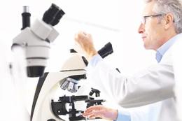 Kansere karşı yeni ve kesin bir tedavi geliştiriliyor