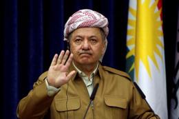 CHP'de Barzani istifası... Bu şartlarda burada kalamam...