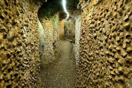 3 bin yıllık tarihe ışık tutuyor Bayburt'ta bulundu