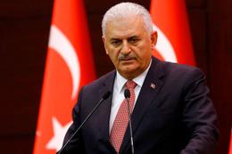 Başbakan'dan Barzani'ye son uyarı: Bunun ağır bedeli olacak