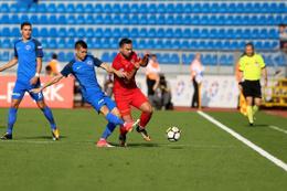Kasımpaşa Kayserispor maçı özeti ve golleri
