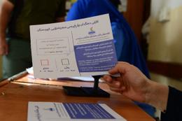 Türkiye'den savaş uyarılı son dakika Kürt referandumu açıklaması