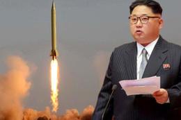 Kuzey Kore: Trump'ın açıklamaları savaş ilanıdır