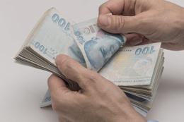 Türkiye'de gelir seviyesinin en yüksek olduğu il
