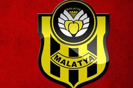 Yeni Malatyaspor'un yeni hocası belli oldu