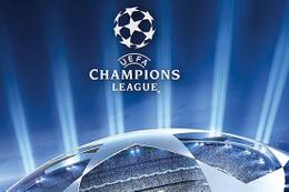 Şampiyonlar Ligi'nde gecenin maç sonuçları