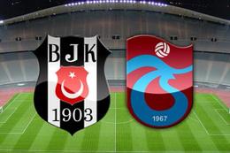 Beşiktaş Trabzonspor derbi maçı şifresiz izle