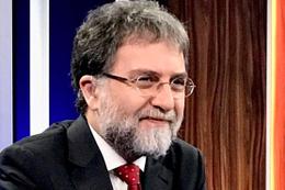 Fatih Erbakan, yeni parti kuruyor! Hedefi AK Parti'ye katılmak!