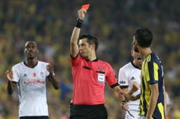 Fenerbahçe'den hırçın başlangıç!