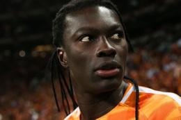 Futbol camiası yabancı sınırını tartışıyor