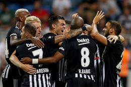 Porto-Beşiktaş maçı ne zaman hangi kanalda?