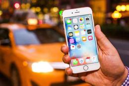 iOS 11 yayınlanacak, tüm iPhone'lar değişecek!