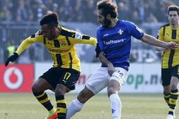 Hamit Altıntop Süper Lig'e dönüyor
