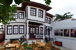 Trabzon'un 4 bin yıllık tarihi ilgi görüyor