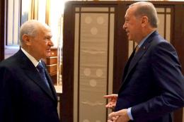 MHP'den ülkücülere Erdoğan çağrısı! Elazığ'da bir ilk yaşanacak