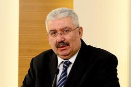 MHP'den Kürt seçmen iddiasına sert tepki