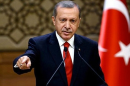 Erdoğan'dan yeni talimat 'Adeta seferberlik ilan edeceğiz'