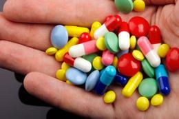 Sağlık Bakanlığı antibiyotik kullanımı konusunda kampanya başlatıyor