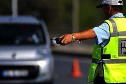 2018 ehliyetsiz araç kullanma cezası ne kadar?