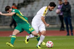 İstanbulspor Fenerbahçe maçı sonucu ve geniş özeti