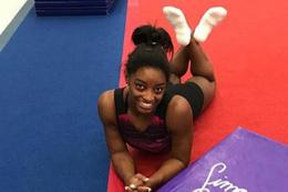 ABD cimnastiğinde taciz skandalı
