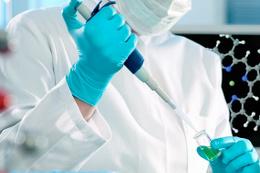 Kanserin ilacı Çin'de mi? 3 yeni kanser ilacı buldular